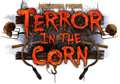 Terror in the Corn 2018