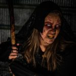 Witch - Fears Shoot 12
